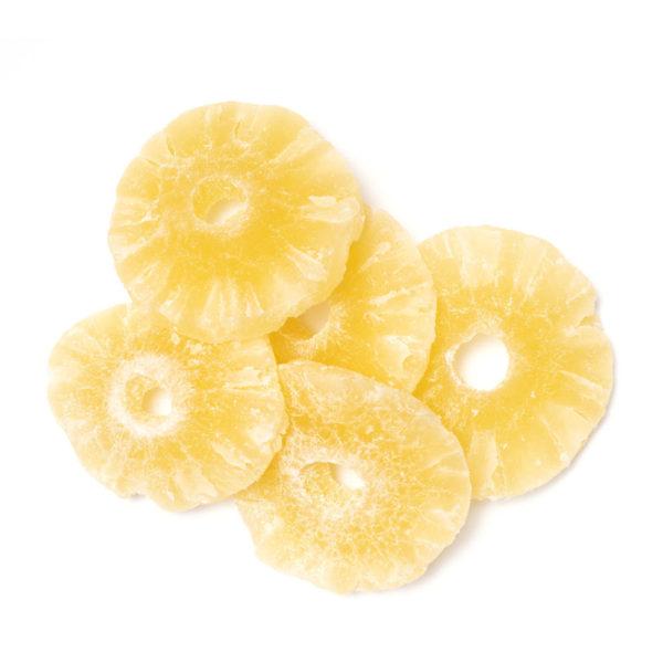 0012 01223 ananas