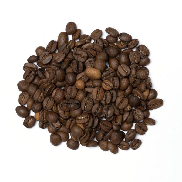 0034 kokoi kafe