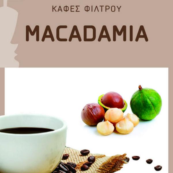 macadamia 1