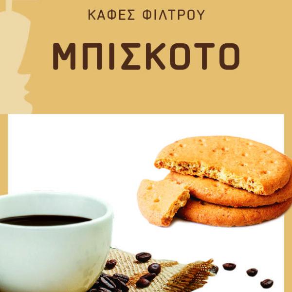 mpiskoto