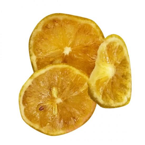 lemon 550x550 1
