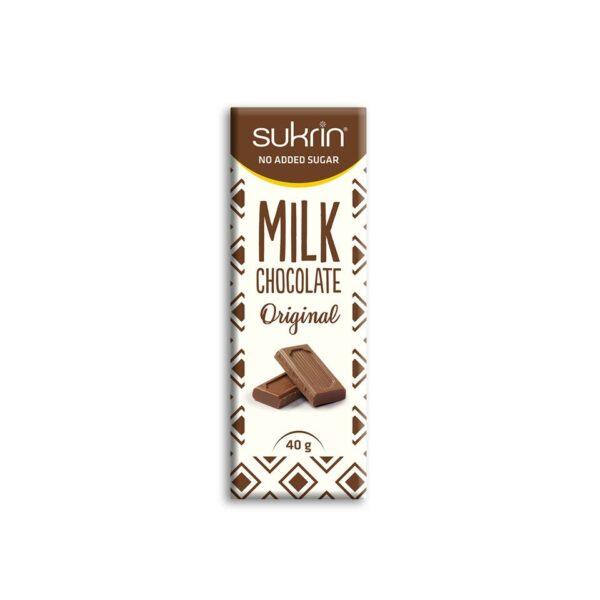 Sukrin Chocolate