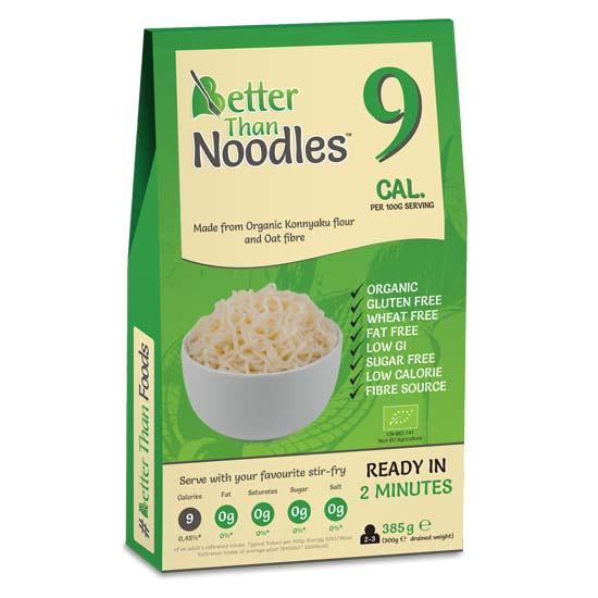 noodles betterthan1